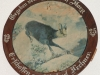 1925-heinrich-storg-gesch-michael-lechner