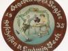 1935-josef-vogler-gesch-ludwig-beck