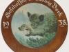 1938-gesch-ludwig-beck