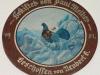 1951-gest-paul-melber-gesch-e-neubert