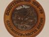1976-77-michael-popp-ii