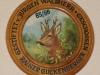 1985-86-juergen-waldherr