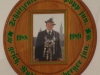 1988-89-michael-popp-jun