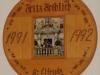 1991-92-fritz-froehlich