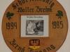 1994-95-walter-brehm