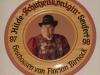 1997-98-hilde-seufert