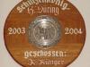 2003-04-hermann-duering
