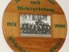 50-sebastianifeier-1951-2001