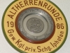 altherren-runde-1986