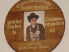 erinnerungsscheibe-1989-charlotte-wirsching