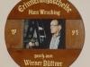 erinnerungsscheibe-1991-hans-wirsching