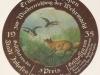 erinnerungsschiessen-wiedererichtung-der-wehrmacht-1935-3-preis