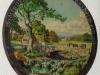 eroeffnungsschiessen-willanzheim-19-08-1928