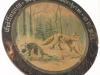 eroeffnungsschiessen-willanzheim-2-19-08-1928