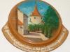 freundschaftsschiessen-1976-mainbernheim-iphofen