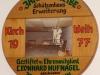 jahresscheibe-1977