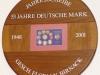 jahresscheibe-2001