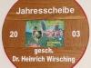 jahresscheibe-2003