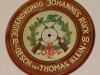 jk-1990-johannes-ruck