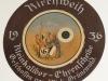 kirchweih-1936-kleinkaliber-ehrenscheibe