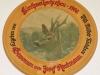 kirchweihschiessen-1968-wilhelm-melber-roedelsee