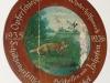 opferschiessen-winterhilfswerk-1935-36