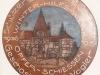 opferschiessen-winterhilfswerk-1936-37