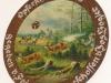 opferschiesstag-1935-geg-friedel-kopp-gesch-josef-vogler