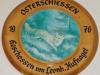 osterschiessen-1976