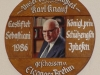 sebastiani-1986-ehrenmitglied-karl-knauf