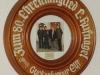 zum-80-ehrenmitglied-l-hufnagel-1984