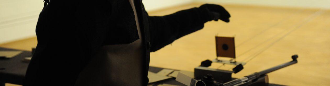 königlich privilegierte Schützengesellschaft   IPHOFEN